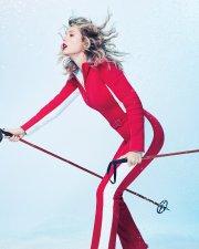 Taylor Swift Variety January 2020-5