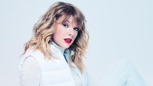 Taylor Swift Variety January 2020-6