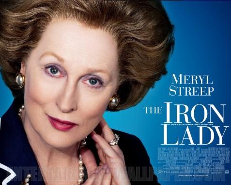 the-iron-lady02