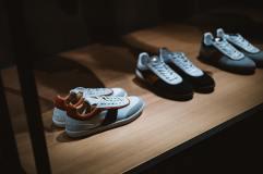 Tod's Fall 2020 Menswear Shoes-10