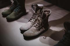 Tod's Fall 2020 Menswear Shoes-5
