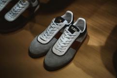Tod's Fall 2020 Menswear Shoes-7