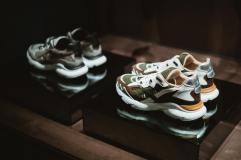 Tod's Fall 2020 Menswear Shoes-9