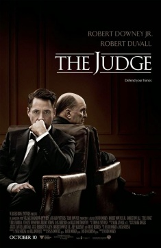 trailer-for-robert-downey-jrs-passion-project-the-judge