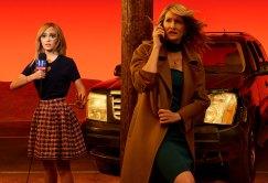 Vanity Fair The Hollywood Issue 2020-5