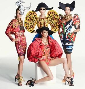 Vogue Japan March 2020-1