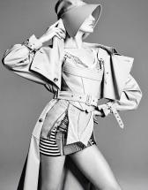 Vogue Japan March 2020-11