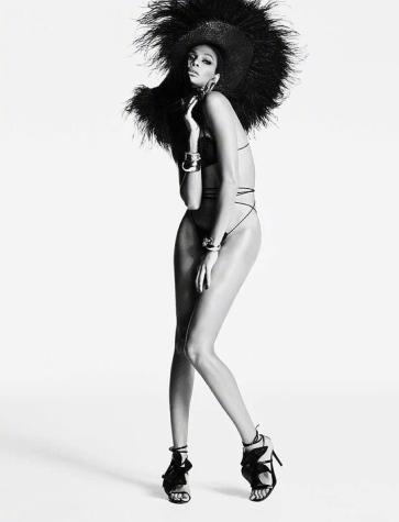 Vogue Japan March 2020-16