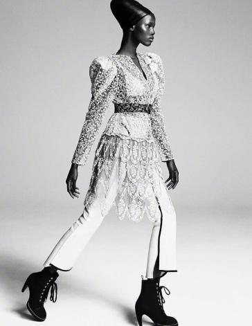 Vogue Japan March 2020-18