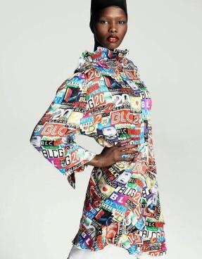 Vogue Japan March 2020-20