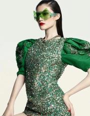 Vogue Japan March 2020-5