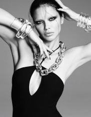 Vogue Japan March 2020-7