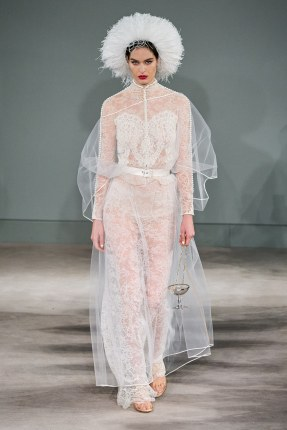 Alexis Mabille Spring 2020 Couture-10