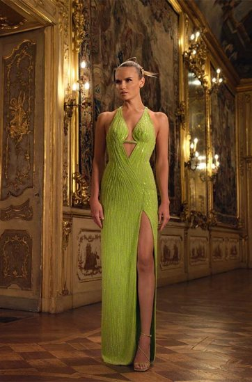 atelier-versace-spring-2020-couture-look-22