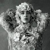 Billie Eilish for Vogue US March 2020-8