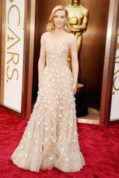 Cate Blanchett 2014 Armani prive