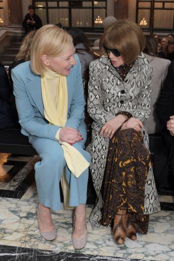 Cate Blanchett in Roksanda Fall 2018-7