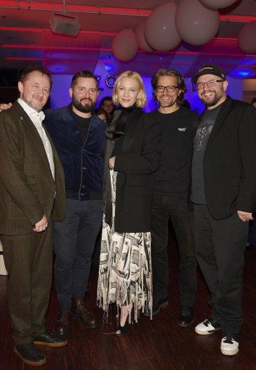 Cate Blanchett in Roksanda Fall 2020-5