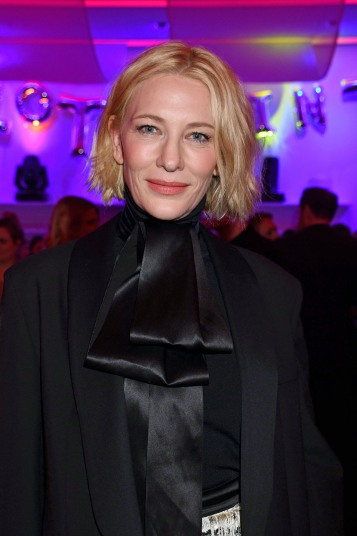 Cate Blanchett in Roksanda Fall 2020-6