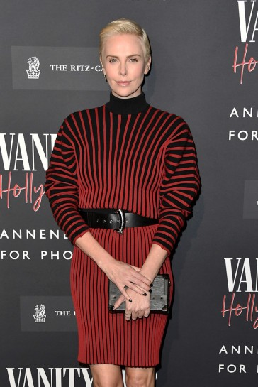Charlize Theron in Louis Vuitton Resort 2020-3