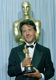 Dustin Hoffman 1989