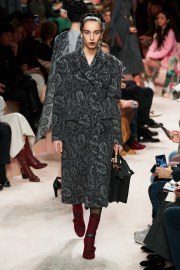 Fendi Fall 2020 Look 15