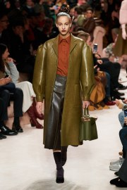 Fendi Fall 2020 Look 23