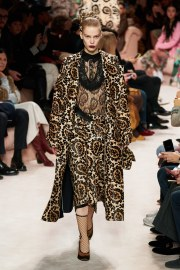 Fendi Fall 2020 Look 35