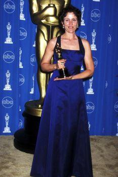 Frances McDormand 1997