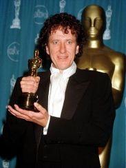 Geoffrey Rush 1997