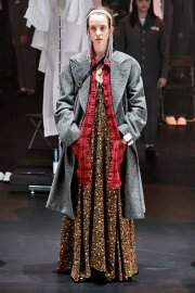 Gucci Fall 2020 Look 22