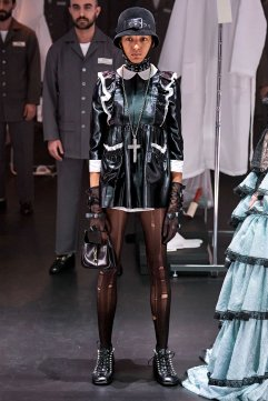 Gucci Fall 2020 Look 32