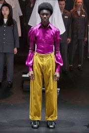 Gucci Fall 2020 Look 36