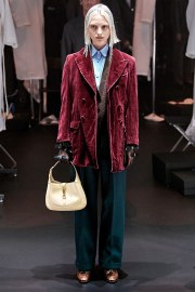 Gucci Fall 2020 Look 55