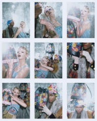 Gucci GG Psychedelic Collection-12
