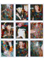 Gucci GG Psychedelic Collection-13