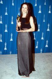 Holly Hunter 1994