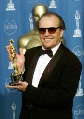 Jack Nicholson 1998