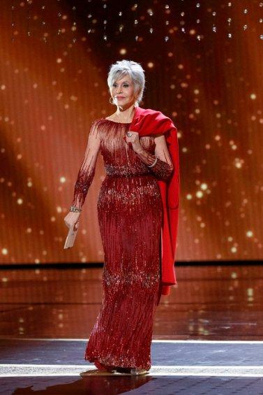 Jane Fonda in Elie Saab-1