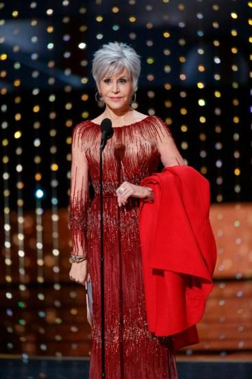 Jane Fonda in Elie Saab-3