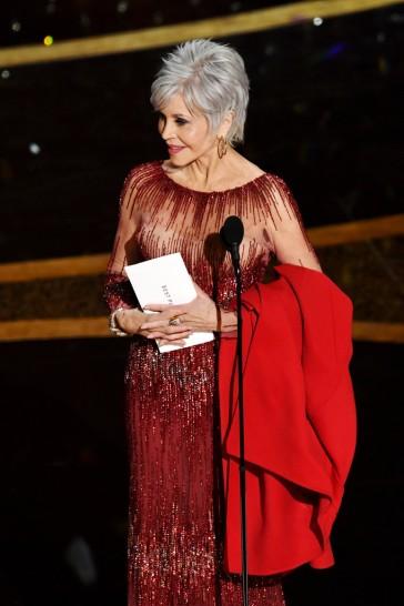 Jane Fonda in Elie Saab-4