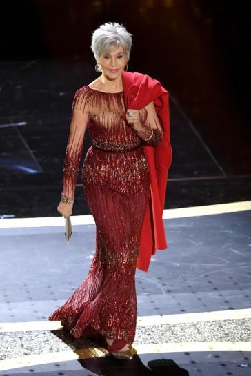 Jane Fonda in Elie Saab-5