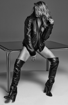 Jennifer Aniston Interview Magazine March 2020-1