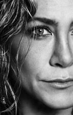 Jennifer Aniston Interview Magazine March 2020-3