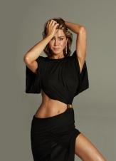 Jennifer Aniston Interview Magazine March 2020-7