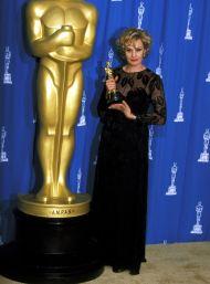Jessica Lange 1995