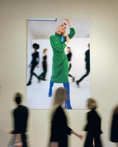 Karlie Kloss Vogue Czechoslovakia March 2020-12