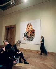 Karlie Kloss Vogue Czechoslovakia March 2020-2