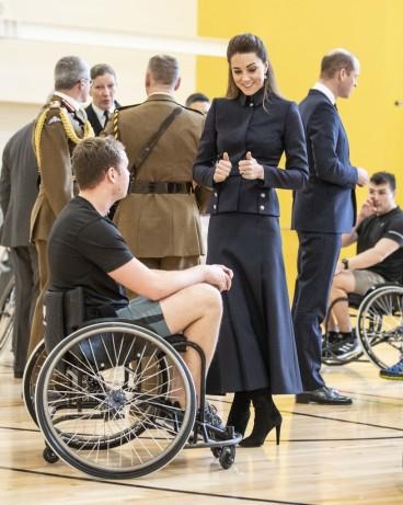 Kate Middleton in Alexander McQueen-13