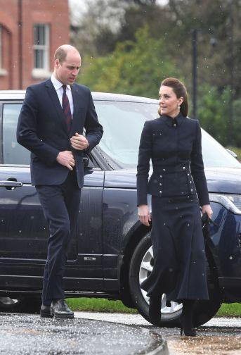 Kate Middleton in Alexander McQueen-7